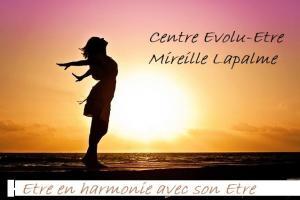 Mireille Lapalme